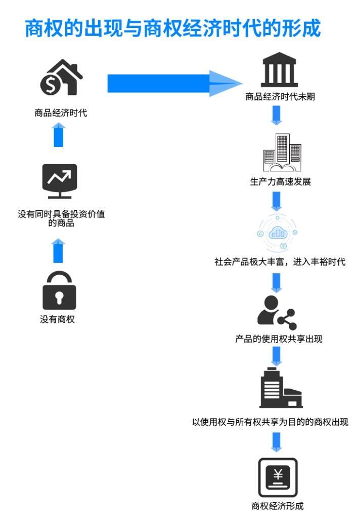 商权海报之文档.jpg